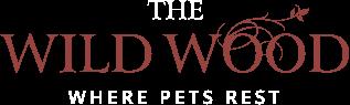 The Wild Wood Logo